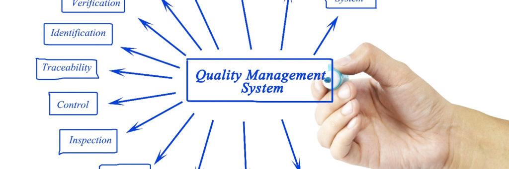 Manufacturing Amp Quality Processes Critech Inc