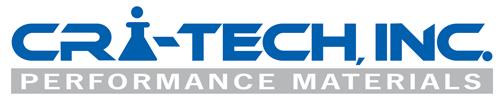 CriTech Inc